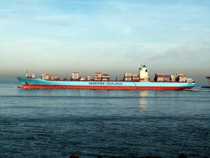 Umsatzsteuer bei Export von Waren im B2B Verkehr