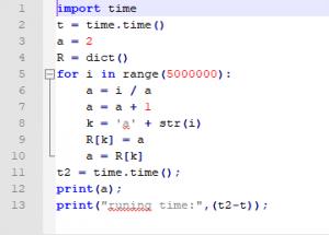 4 Programmiersprachen für E-Commerce Shopsysteme (JS, PHP, Perl, Python)